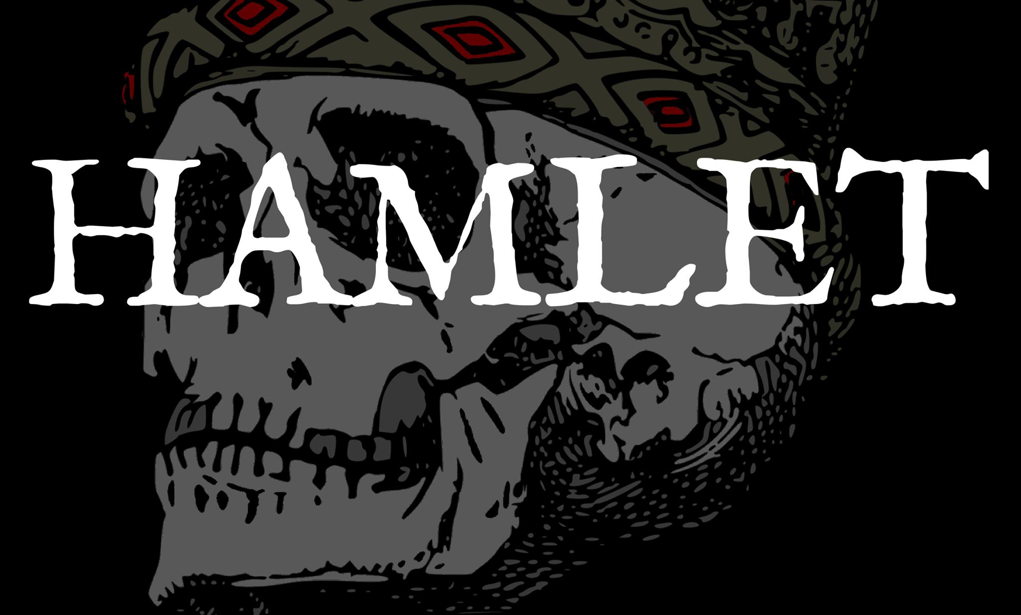 Hamlet Claudius